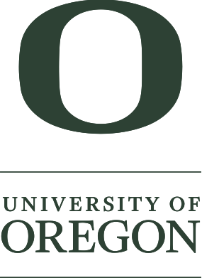 Callisto is an official partner of University of Oregon